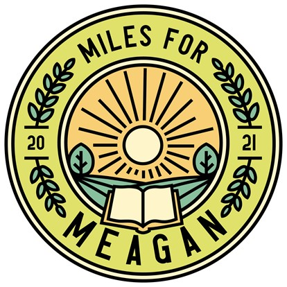 Miles for Meagan